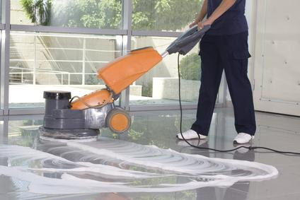 cleaning-services-london